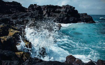 Nasce l'Osservatorio nazionale per la tutela del mare e lo sviluppo sostenibile