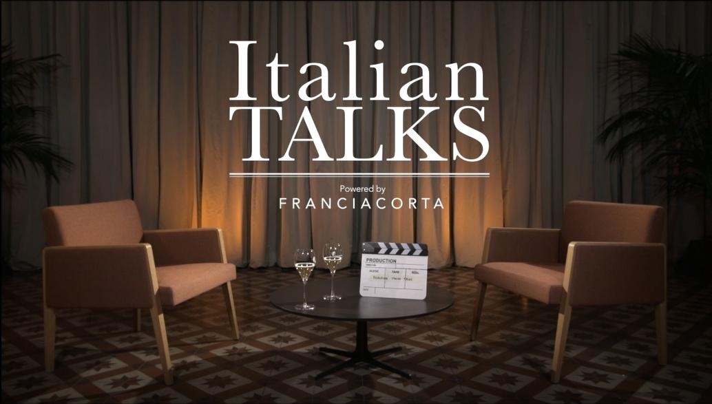 Italian_talks_Franciacorta