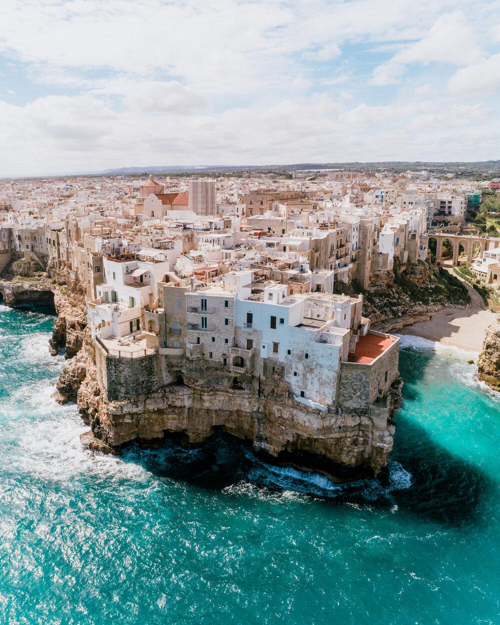 Polignano_a_mare_Puglia
