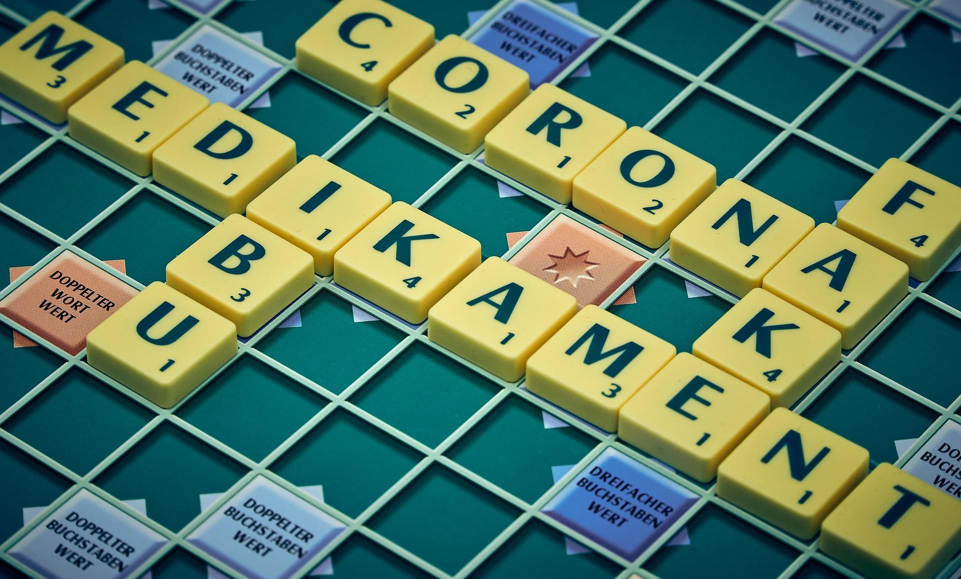 corona-fake-news