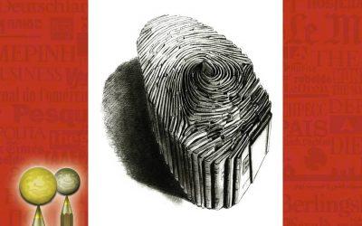 World Press Cartoon: premio miglior vignetta umoristica vinto da un'italiana