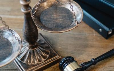 Picchiati da agenti in carcere, la CE chiede chiarezza