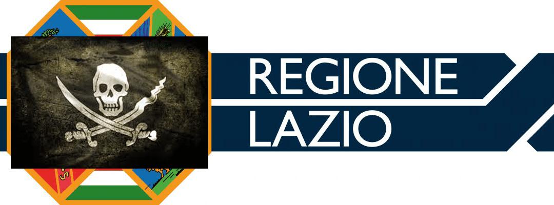 Attraverso il PC di un impiegato i pirati bloccano la sanità del Lazio