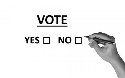I referendum si moltiplicano in Italia grazie alla firma digitale