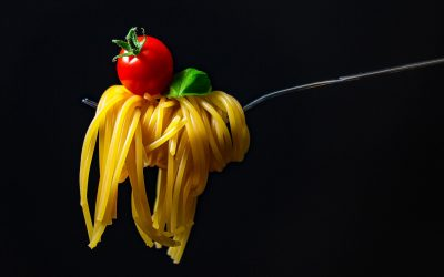 Il Made in Italy vola in tavola all'estero, ma il miele soffre