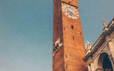 Vicenza ancora più preziosa: riapre il Museo del Gioiello