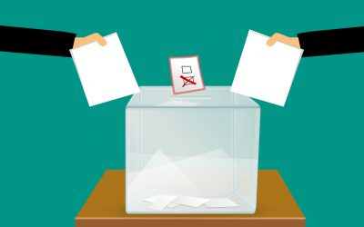 San Marino: referendum per depenalizzare l'aborto