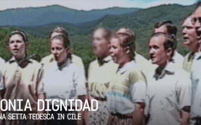 Arrestato in Versilia l'ex militare nazista a servizio di Pinochet: collaborazione giudiziaria tra Italia e Cile per l'estradizione