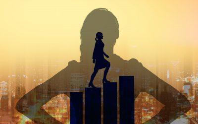 Supera il 30% la percentuale globale di donne manager in azienda.  In Italia dati al di sotto della media.